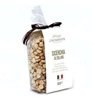 Cicerchia Di Zollino Secca...