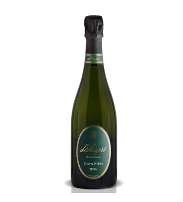 Spumante Riserva Nobile 0,75L