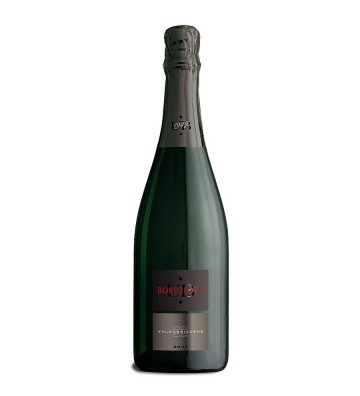 Valdobbiadene Brut DOCG